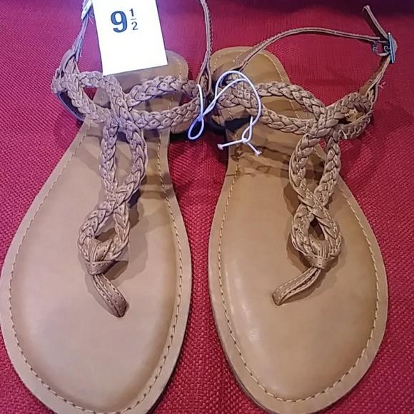 eb3f4a0ddfd7 Women s Jana Quarter Strap Sandals.